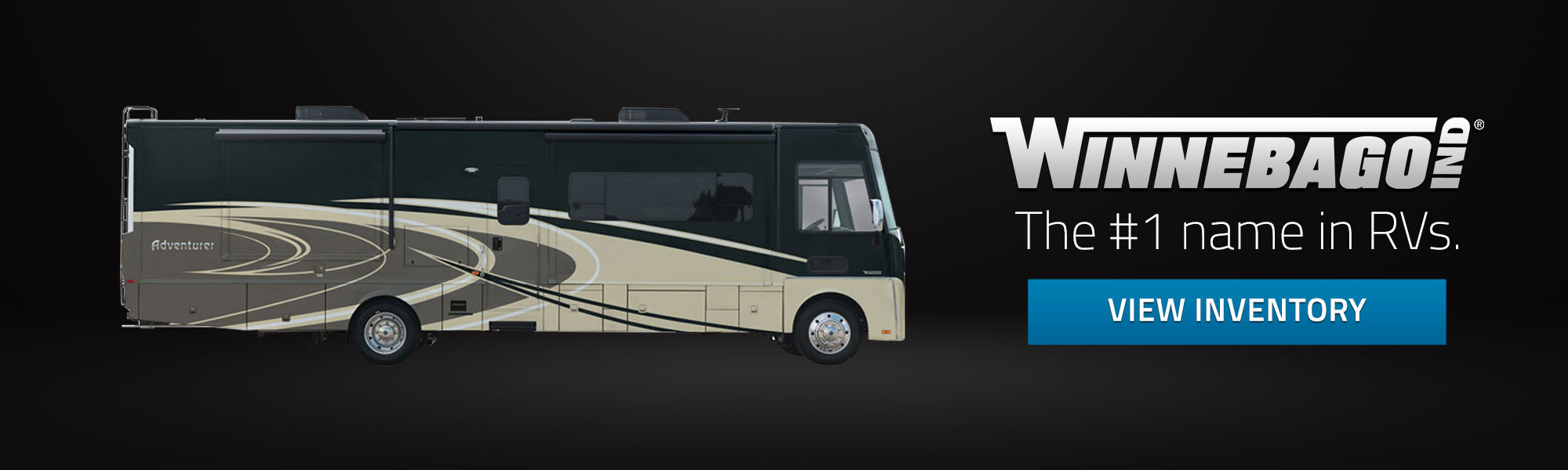 RV Dealer in Auburn, IN | Fifth Wheels & Travel Trailers