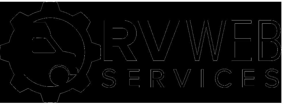 rvws-logo-black